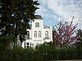 Edles Haus am Rhein, Plittersdorf, 04.2011 - panoramio (1).jpg