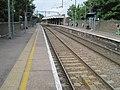 Edmonton Green railway station, Greater London (geograph 3362793).jpg