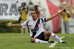 a9c99f181a Campeonato Brasileiro de Futebol – Wikipédia