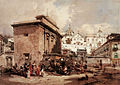 Eduard Hildebrandt A Carioca 1844.jpg