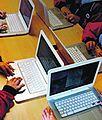 Educacion y Tecnologia.jpg