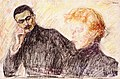 Edvard Munch - Dark-Haired man and Red-Haired Woman.jpg