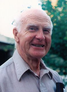 Edward Creutz American physicist