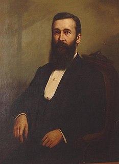 Edward Follansbee Noyes Union Army officer