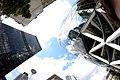 Edwin London's Gherkin - panoramio.jpg