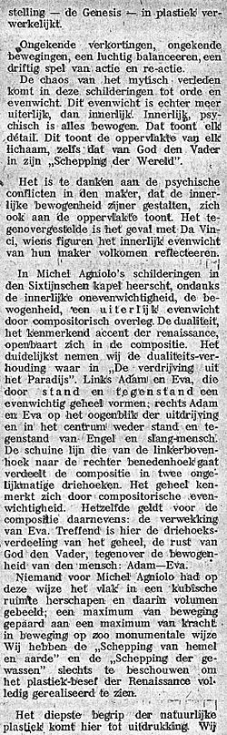 Eenheid no 434 p 819 column 02.jpg