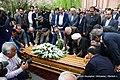 Eghtedari's funeral 21.jpg