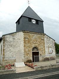 Eglise Coole.jpg