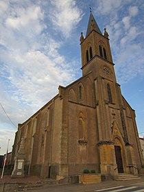 Eglise Gravelotte.jpg