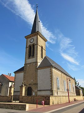 Eglise Morfontaine.JPG
