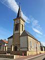 Eglise Morfontaine.JPG