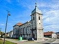 Eglise Saint-Antide de la Chaux-de-Gilley.jpg