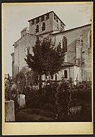 Eglise Saint-Denis de Saint-Denis-de-Pile - J-A Brutails - Université Bordeaux Montaigne - 0977.jpg