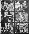 Eglise Saint-Etienne-du-Mont - Vitrail, baie C, vie du Christ - Paris - Médiathèque de l'architecture et du patrimoine - APMH00015415.jpg