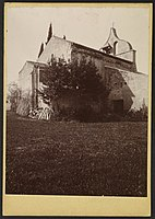 Eglise Saint-Etienne de Loupes - J-A Brutails - Université Bordeaux Montaigne - 1006.jpg