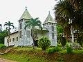 Eglise Saint Antoine de Padoue de SAÜL (Guyane).jpg