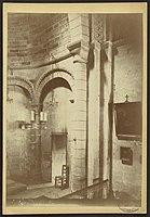 Eglise Sainte-Radegonde de Saint-Médard-de-Guizières - J-A Brutails - Université Bordeaux Montaigne - 0565.jpg