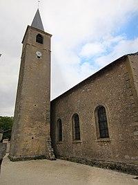 Eglise Vandelainville.jpg