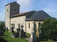 Eglise de Cléry-le-Petit.jpg