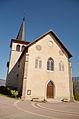 Eglise de Dullin.JPG