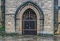 Eglise des Cordeliers de Gourdon 04.jpg