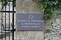 Eglwys Sant Cristiolus, Llangristiolus, Ynys Mon 04.jpg