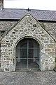 Eglwys Sant Cristiolus, Llangristiolus, Ynys Mon 10.jpg