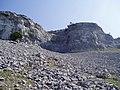 Eglwyseg rocks - geograph.org.uk - 237157.jpg