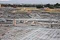 Egnazia, scavi archeologici - panoramio.jpg