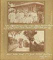 Egypt scenes 1916 - 12602218035.jpg