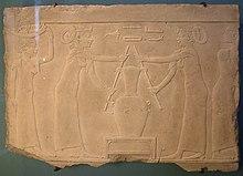 d859f5f15 تاريخ صناعة العطور - ويكيبيديا، الموسوعة الحرة