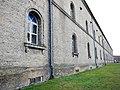 Ehemalige Kaserne in Germersheim - panoramio (1).jpg