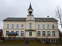 Ehemalige Schule Hohndorf-Großolbersdorf (1).jpg