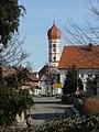 Ehrensberger Straße - panoramio.jpg