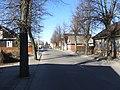 Eišiškės, Lithuania - panoramio (18).jpg