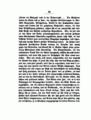 Eichendorffs Werke I (1864) 032.png