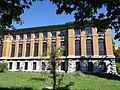 Eidgenössische Münzstätte Seite 05.JPG