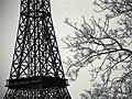 Eiffel - panoramio (1).jpg