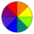 Eight-colour-wheel-2D.png