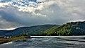 Eilean Donan Castle (26840792369).jpg
