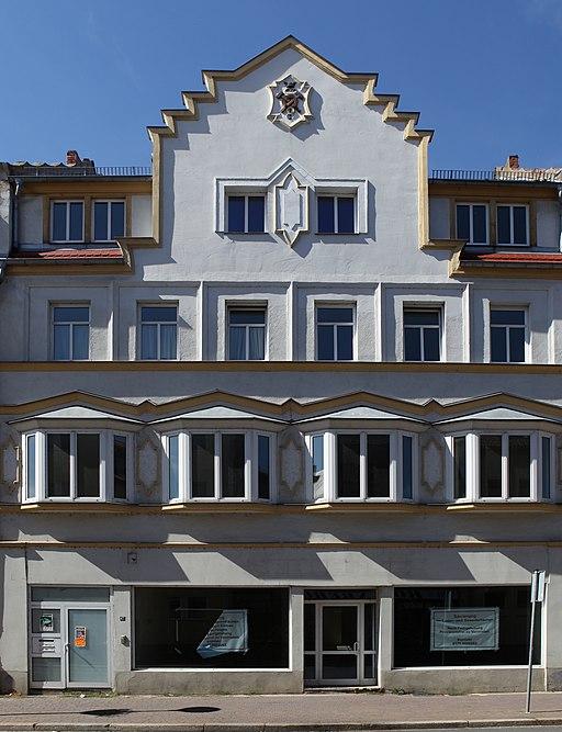 512px-Eilenburg_Wohn-_und_Gesch%C3%A4ftshaus_Torgauer_Stra%C3%9Fe_43.jpg