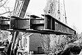 Einbau Ersatzbrücke Gütergleis, Eisenbahnunterführung van-Gülpen-Straße, Emmerich am Rhein-1018.jpg