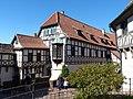 Eisenach - Wartburg - 20200909143842.jpg