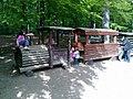 Eisenbahn - panoramio (1).jpg