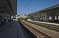 Eisenbahnstrecke, Wiener Vorortelinie - Teilbereich Währing (74522) IMG 7536.jpg