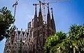 Eixample - Sagrada Família - 20150828122129.jpg