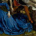 El Descendimiento, by Rogier van der Weyden, from Prado in Google Earth-x1-y2.jpg