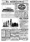 El Mercurio, 17 de abril de 1912.jpg