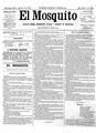 El Mosquito, August 22, 1875 WDL7821.pdf
