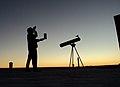 El Observador Astronómico.jpg